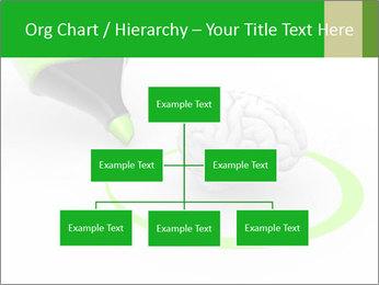 0000072071 PowerPoint Template - Slide 66