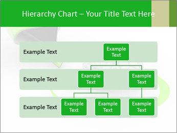 0000072071 PowerPoint Template - Slide 67