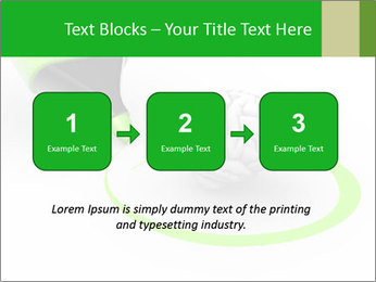 0000072071 PowerPoint Template - Slide 71
