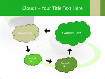 0000072071 PowerPoint Templates - Slide 72