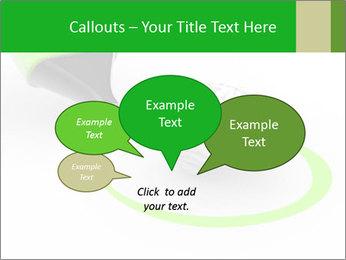 0000072071 PowerPoint Templates - Slide 73