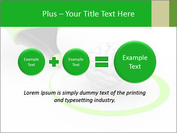 0000072071 PowerPoint Templates - Slide 75