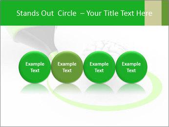 0000072071 PowerPoint Template - Slide 76