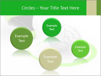 0000072071 PowerPoint Template - Slide 77