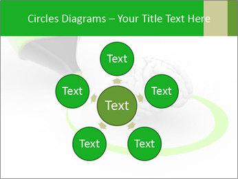 0000072071 PowerPoint Templates - Slide 78
