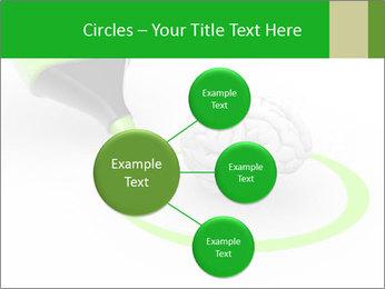 0000072071 PowerPoint Template - Slide 79