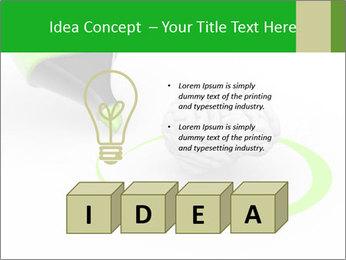 0000072071 PowerPoint Template - Slide 80