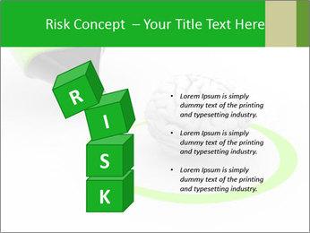 0000072071 PowerPoint Template - Slide 81
