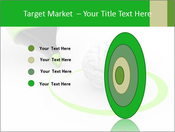 0000072071 PowerPoint Templates - Slide 84