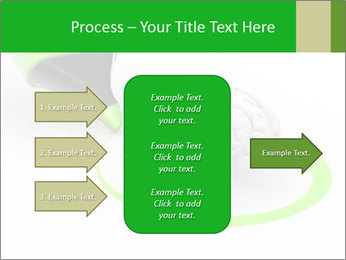 0000072071 PowerPoint Template - Slide 85