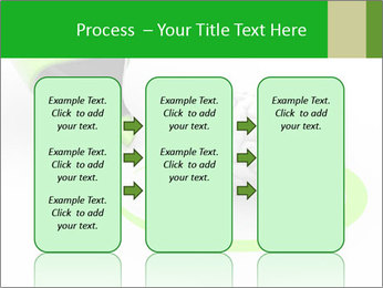 0000072071 PowerPoint Templates - Slide 86
