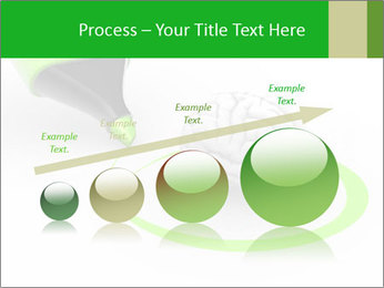 0000072071 PowerPoint Templates - Slide 87
