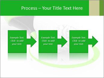 0000072071 PowerPoint Template - Slide 88