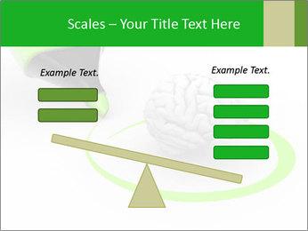0000072071 PowerPoint Templates - Slide 89
