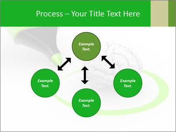 0000072071 PowerPoint Template - Slide 91