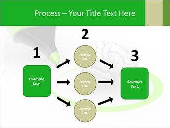 0000072071 PowerPoint Template - Slide 92