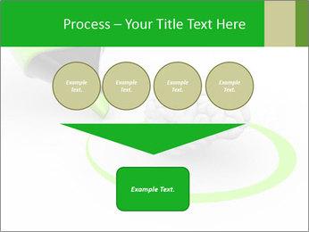 0000072071 PowerPoint Template - Slide 93