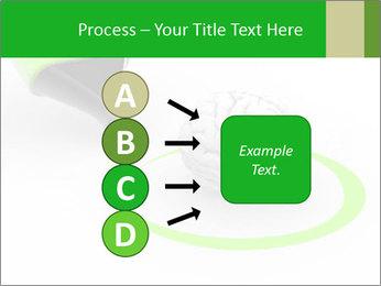 0000072071 PowerPoint Templates - Slide 94