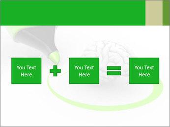 0000072071 PowerPoint Templates - Slide 95