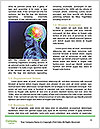 0000072071 Word Template - Page 4