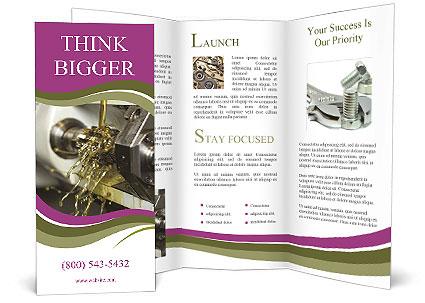 0000072072 Brochure Template
