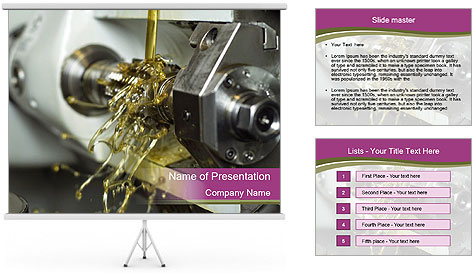 0000072072 PowerPoint Template