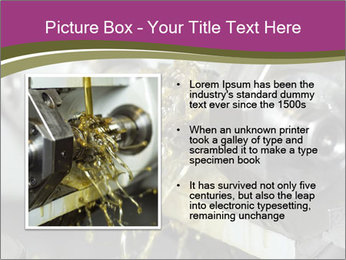 0000072072 PowerPoint Template - Slide 13