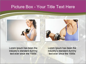 0000072072 PowerPoint Template - Slide 18
