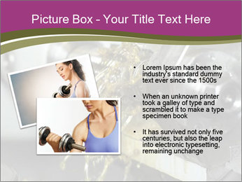 0000072072 PowerPoint Template - Slide 20