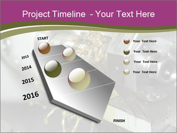 0000072072 PowerPoint Template - Slide 26