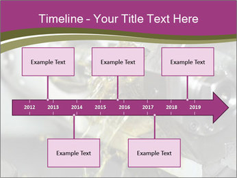 0000072072 PowerPoint Template - Slide 28
