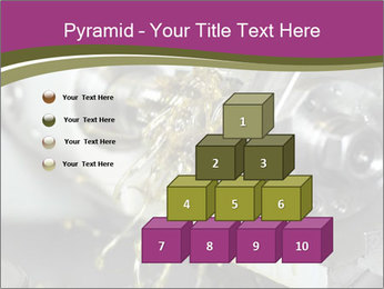 0000072072 PowerPoint Template - Slide 31