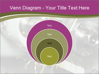 0000072072 PowerPoint Template - Slide 34