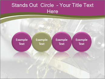 0000072072 PowerPoint Template - Slide 76