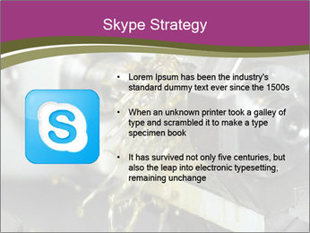 0000072072 PowerPoint Template - Slide 8