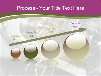 0000072072 PowerPoint Template - Slide 87