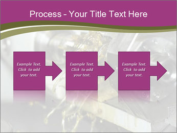 0000072072 PowerPoint Template - Slide 88