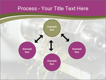 0000072072 PowerPoint Template - Slide 91
