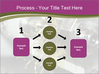0000072072 PowerPoint Template - Slide 92