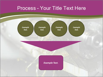 0000072072 PowerPoint Template - Slide 93