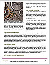 0000072072 Word Templates - Page 4