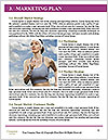 0000072072 Word Templates - Page 8