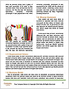 0000072073 Word Template - Page 4