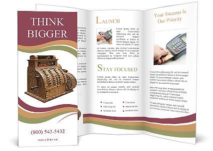 0000072074 Brochure Templates