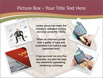 0000072074 PowerPoint Templates - Slide 24