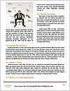 0000072074 Word Templates - Page 4