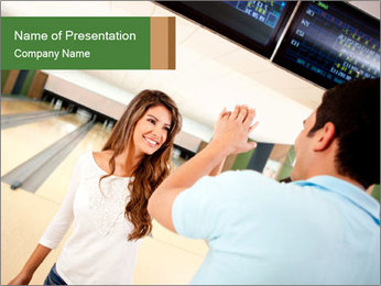 0000072075 PowerPoint Template