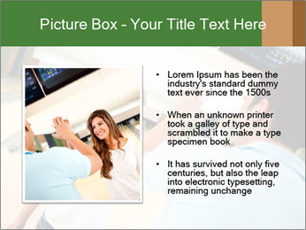 0000072075 PowerPoint Template - Slide 13