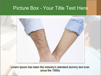 0000072075 PowerPoint Template - Slide 15