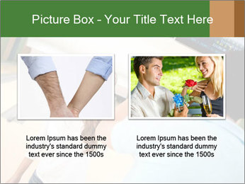 0000072075 PowerPoint Template - Slide 18
